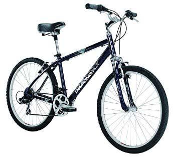 Diamondback-Wildwood-Classic-Comfort-Bike