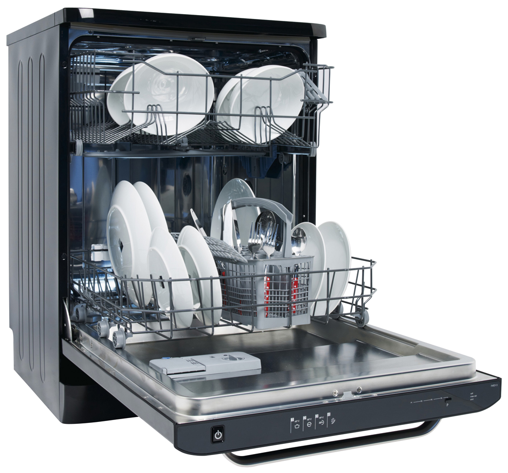 Image result for Dishwashers