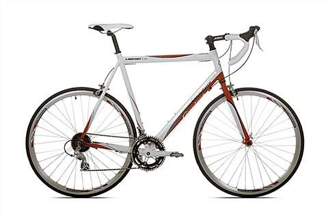 Giordano-Libero-Road-Bike