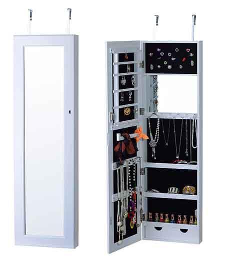 bellacor-jewelry-armoire