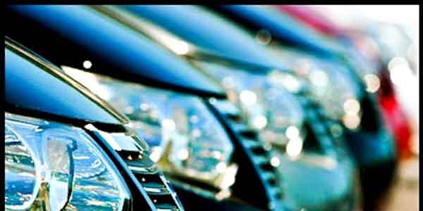 summer-car-rental-deals