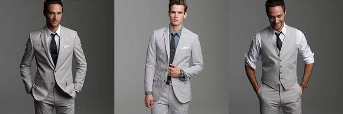 3 day suit broker vs mens warehouse
