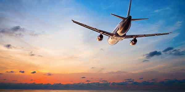 summer airfare deals