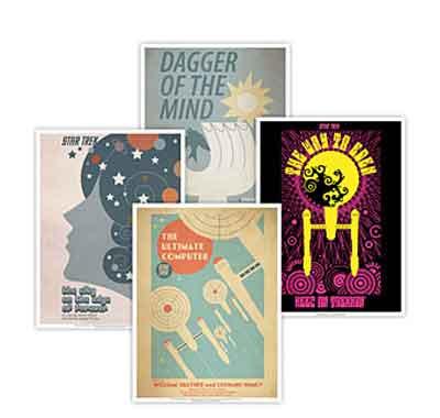 think-geek-vintage-posters