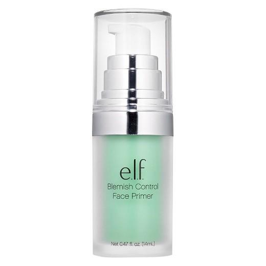 ELF blemish control primer