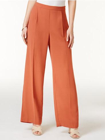 Macys-Bar-III-Wide-Leg-Trousers