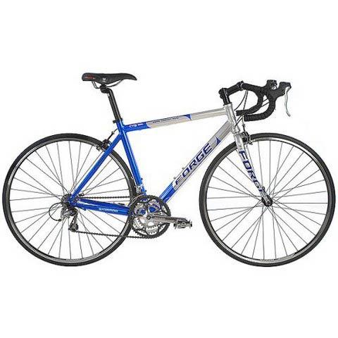 Forge-CTS-1000-Road-Racing-Bike