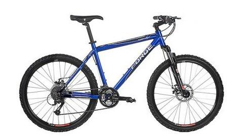 Forge-Sawback-Hard-Trail-Mountain-Bike