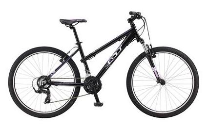 GT-laguna-24-bike
