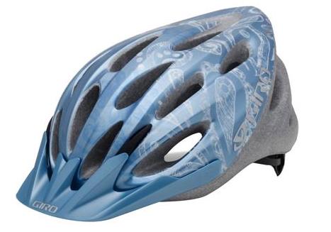 Giro-Skyla-Bike-Helmet