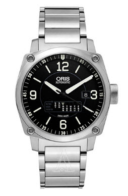 ORIS-BC4