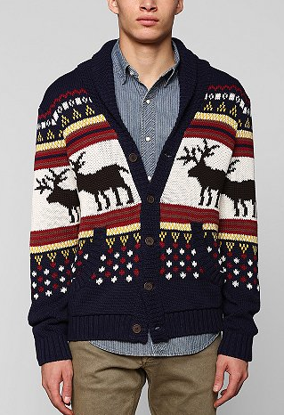 Urban Outfitters Ugly Christmas Sweater.Ugly Christmas Sweater Reviews