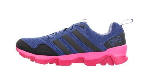 adidas-gsg9-trail-hiking-shoes