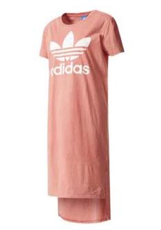 adidas-ocean-elements-tshirt-dress