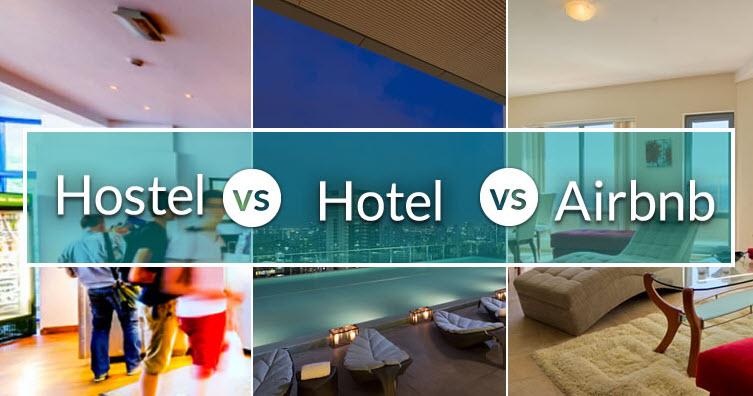 airbnb-hotel-hostel