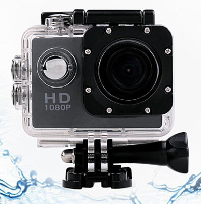 all-pro-hd-1080P-action-sports-camera