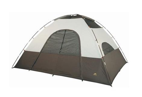 alps-meramac-2-room-6-person-tent