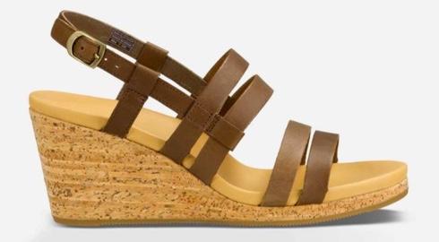 arabella-sandal