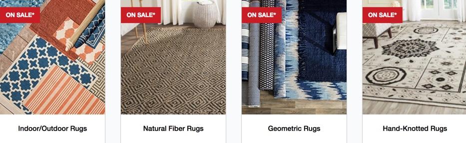 area-rugs
