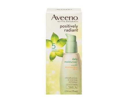 aveeno-positively-radiant-daily-moisturizer
