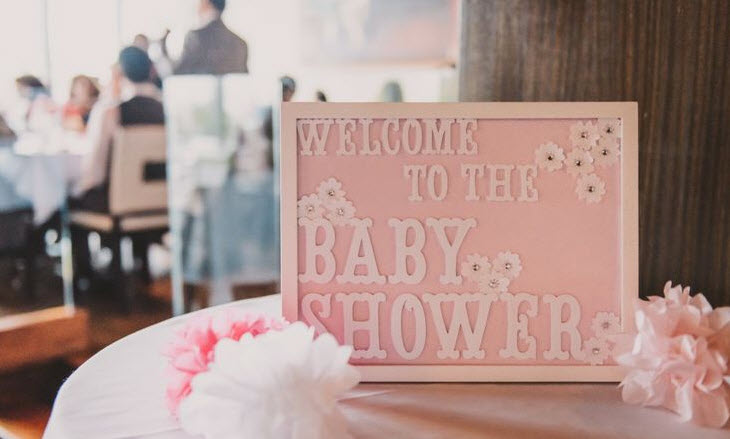 baby-shower-venue