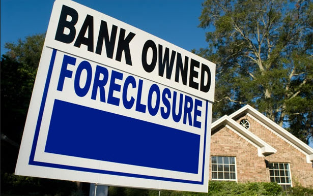 bank-owned-foreclosure
