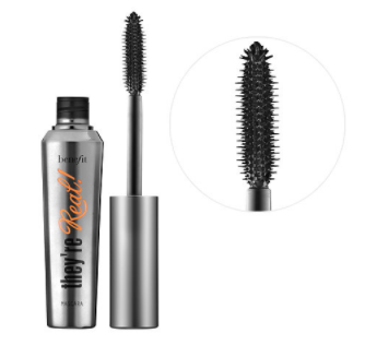 benefit-cosmetics-they-re-real