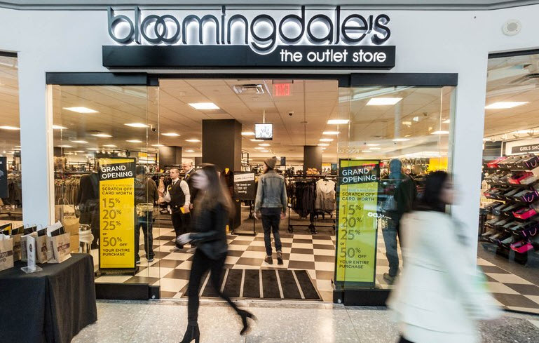 bloomingdales-department-store