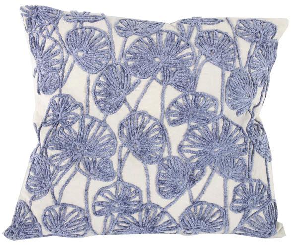 blue-ivory-cotton-throw-pillow