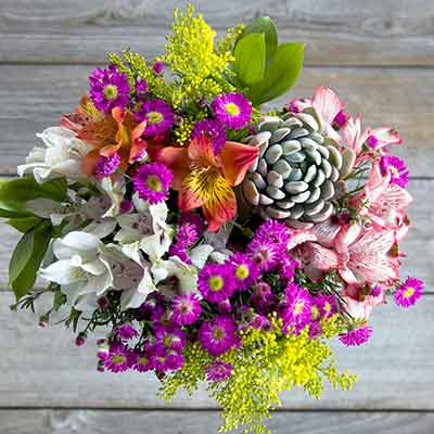 the-bouqs-wild-about-you-bouquet