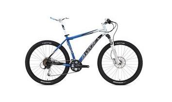 breezer-thunder-sport-bike