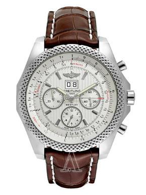 bentley-speed-watch