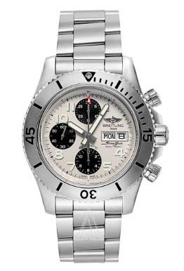 bentley-superocean-watch