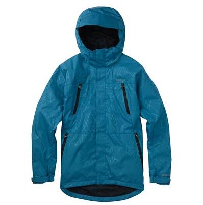 burton-shadow-rain-jacket