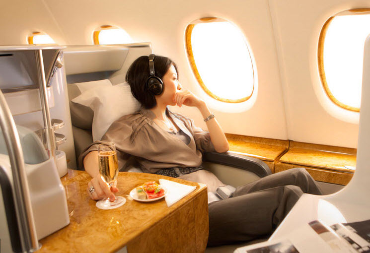 business-class-flying