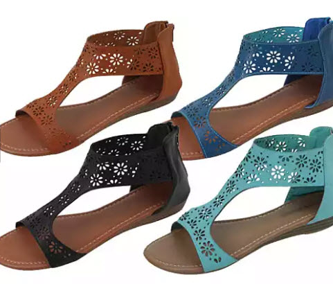 crazy-daisies-open-toe-ankle-strap-sandals
