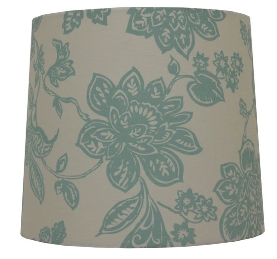 decor-therapy-lamp-shade