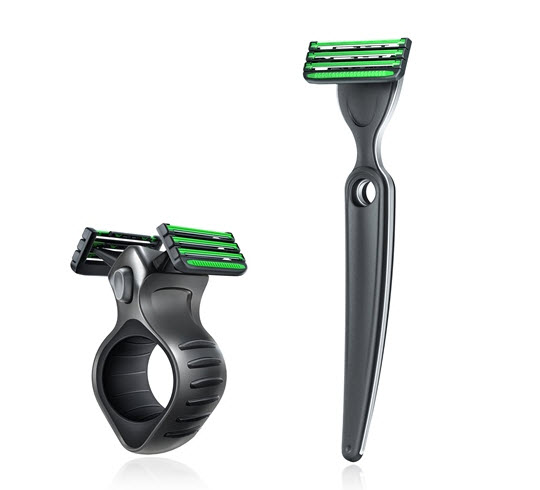 defender-razor