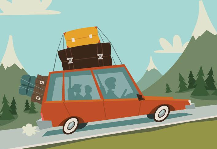 road-trip-deals