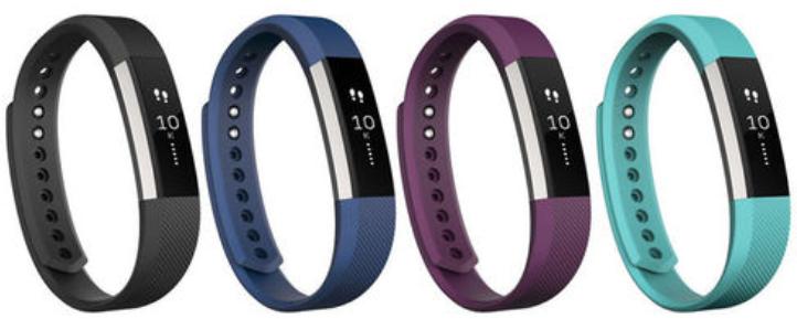 fitbit-alta-fitness-wristband