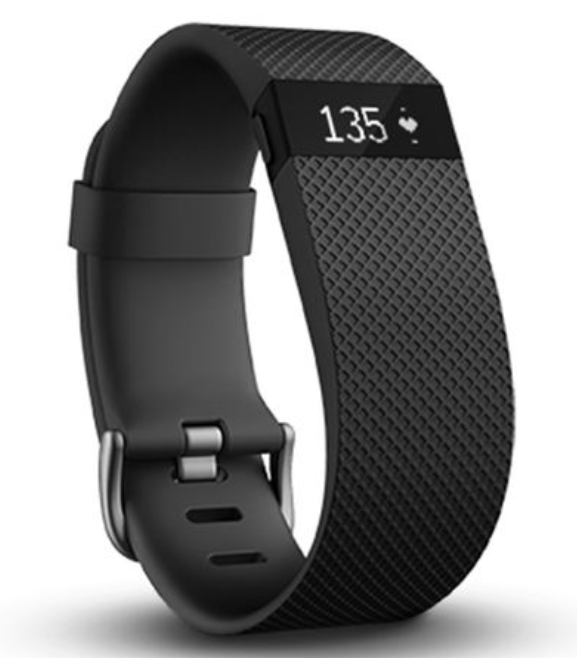 fitbit-charge-hr-heart-rate-activity-tracker
