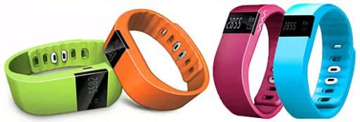 fitness-tracker-wireless-smart-band