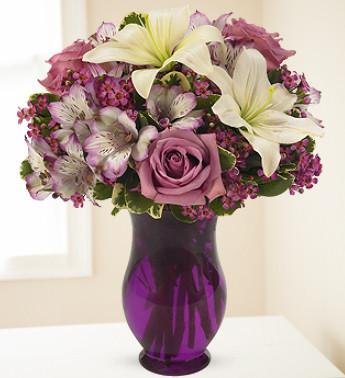 florists.com-antique-lavender-bouquet
