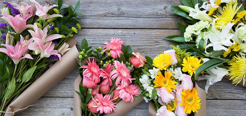 flowers-deals