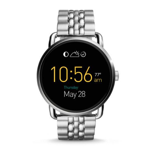 fossil-gen2-smartwatch