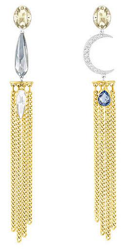 gipsy-pierced-earrings