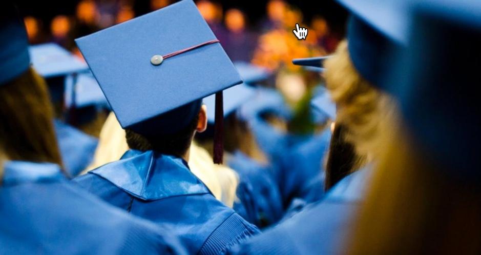 graduation-parties