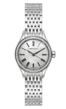hamilton-watches