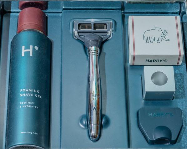 harrys-razors