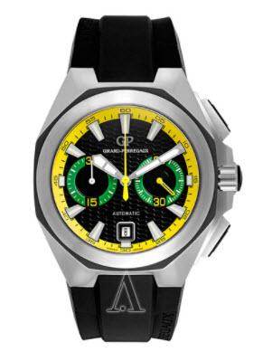 hawk-watch
